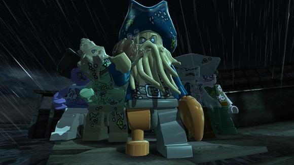 lego-pirates-of-the-caribbean-pc-screenshot-www.ovagames.com-4