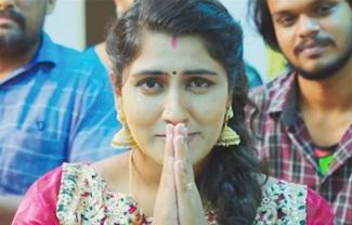 Palani 2 Boston – New Tamil Short Film 2018