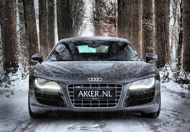 Audi%2BR8%2BV10