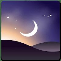 Stellarium mobile sky map pro