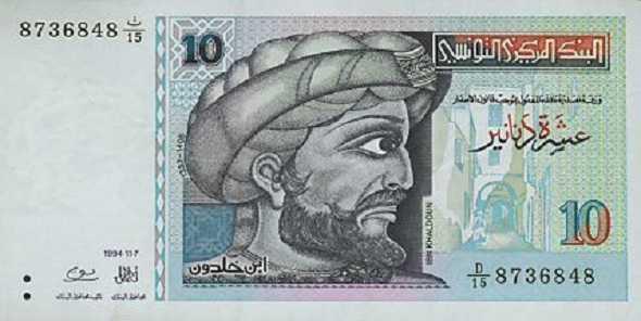ibn-khaldun-biography-قصة-حياة-ابن-خلدون