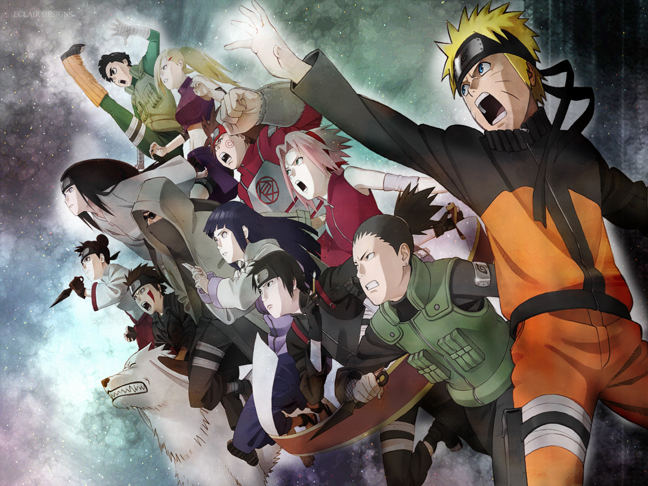 Download Naruto Shippuden 95 Sub Indonesia - rightdehol's diary
