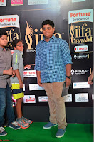 Celebrities sizzling Exclusive Pics at IIFA Utsavam Awards 2017  Day 2  HD Exclusive 23.JPG