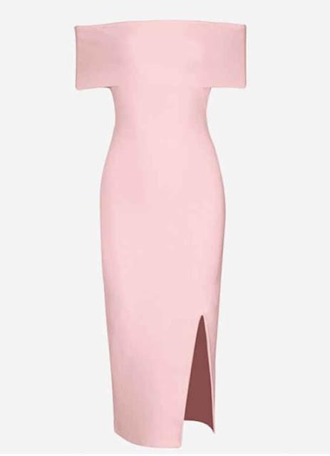 http://www.zaful.com/s/pink-dress/?lkid=125345