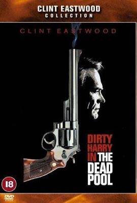 The Dead Pool (1988) โพยสั่งตาย [Soundtrack บรรยายไทย]