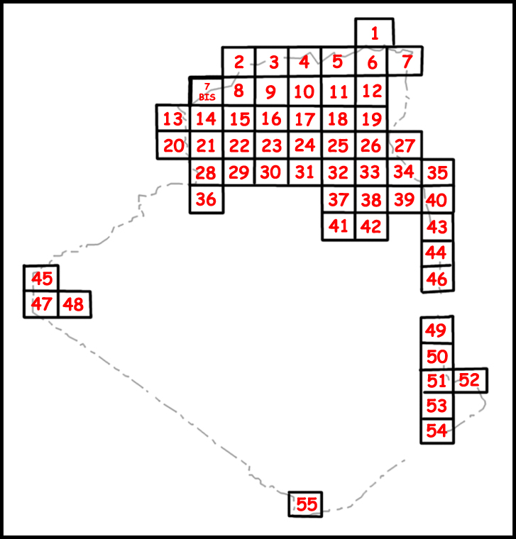 Index 1993.jpg