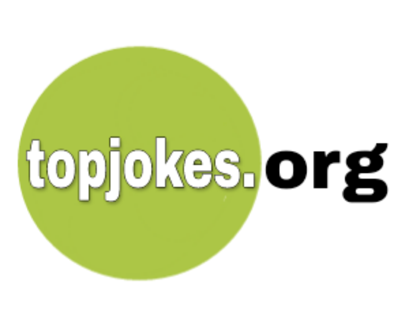topjokes.org - Funny Hindi and Punjabi Jokes