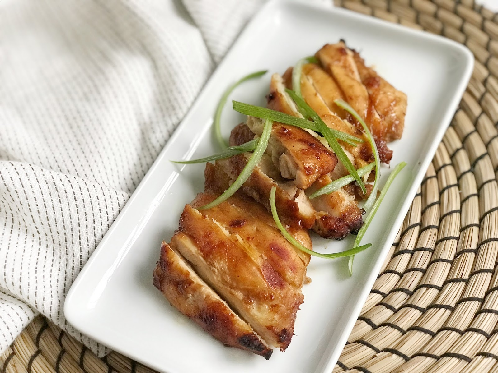 Chinese-char-siu-chicken