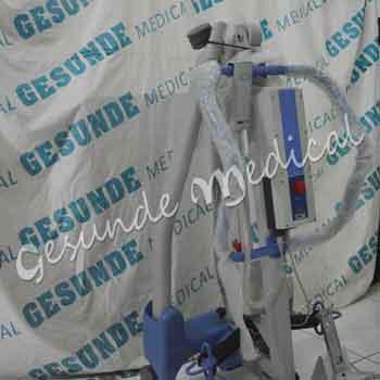 toko patient lifter elektrik