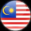 Info Sertai Ibadah Korban Aqiqah 2016 Secara Online