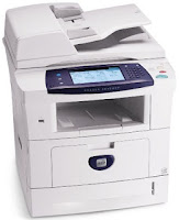 Download Driver Xerox Phaser 3635MFP