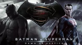 Download game Batman v Superman Who Will Win APK MOD Unlimited Money