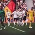 Alemanha encerra jejum e derrota a Arábia Saudita em último teste antes da Copa do Mundo na Rússia