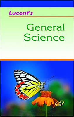 Download Free Lucent General Science Book PDF