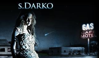 Crítica de la película S. Darko
