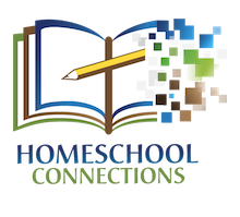 Homeschool Connections