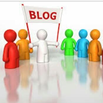 Ingin Pengunjung Betah Berada di Blog Anda ? Terapkan Beberapa Tips Berikut Ini