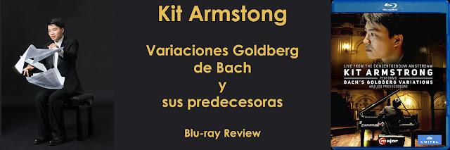 http://www.culturalmenteincorrecto.com/2017/07/kit-armstrong-goldbergs-variations-blu.html