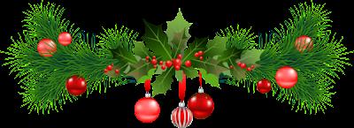 gallery of cheap resultado de imagen de guirnaldas navidad png with guirnalda navidad with guirnalda de navidad - Guirnalda De Navidad