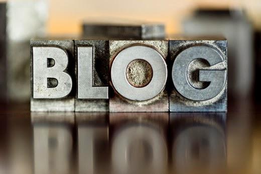 Como colocar Slides de imagens nos posts do blog