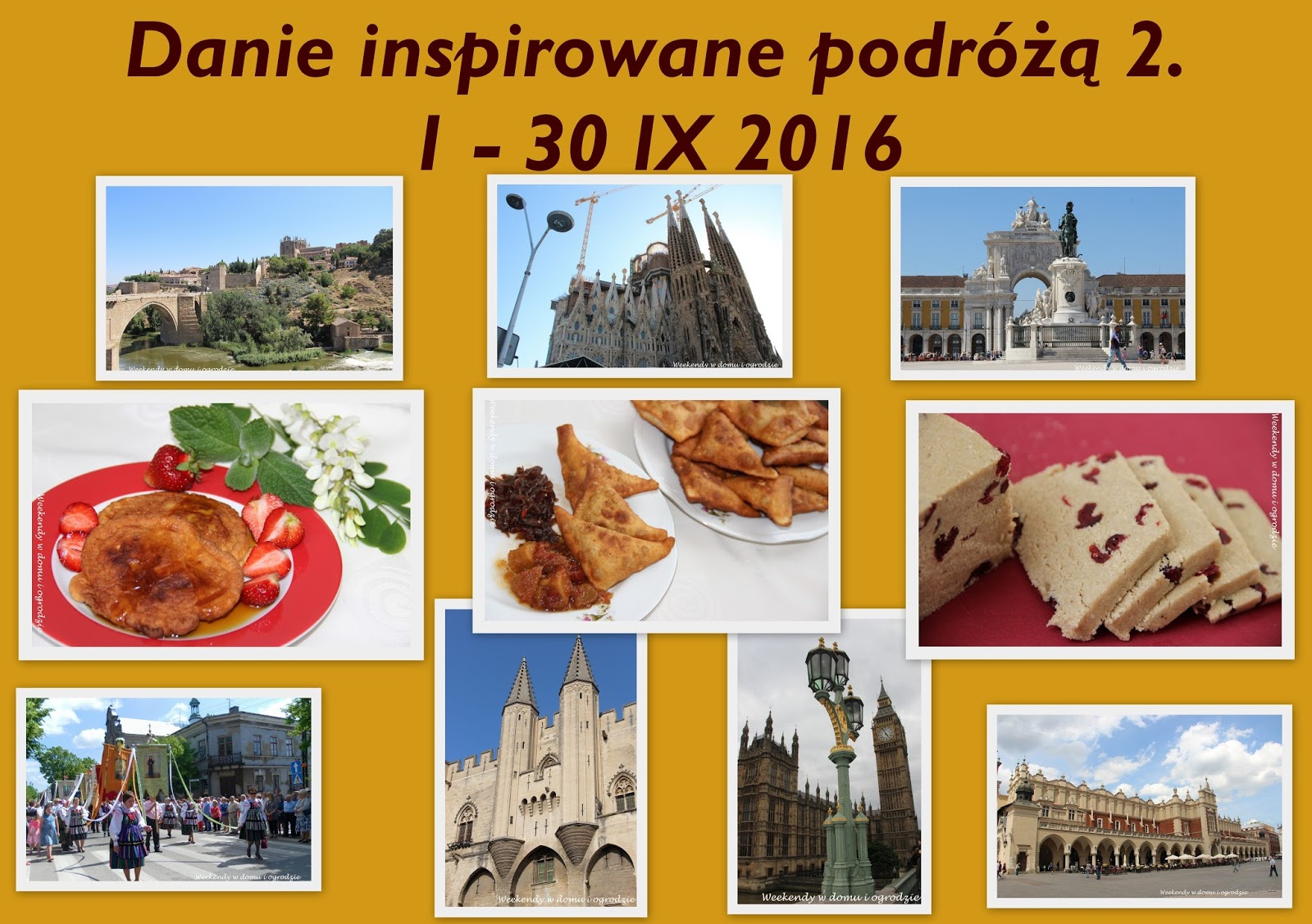 https://weekendywdomuiogrodzie.blogspot.com/2016/08/danie-inspirowane-podroza-2-zaproszenie.html