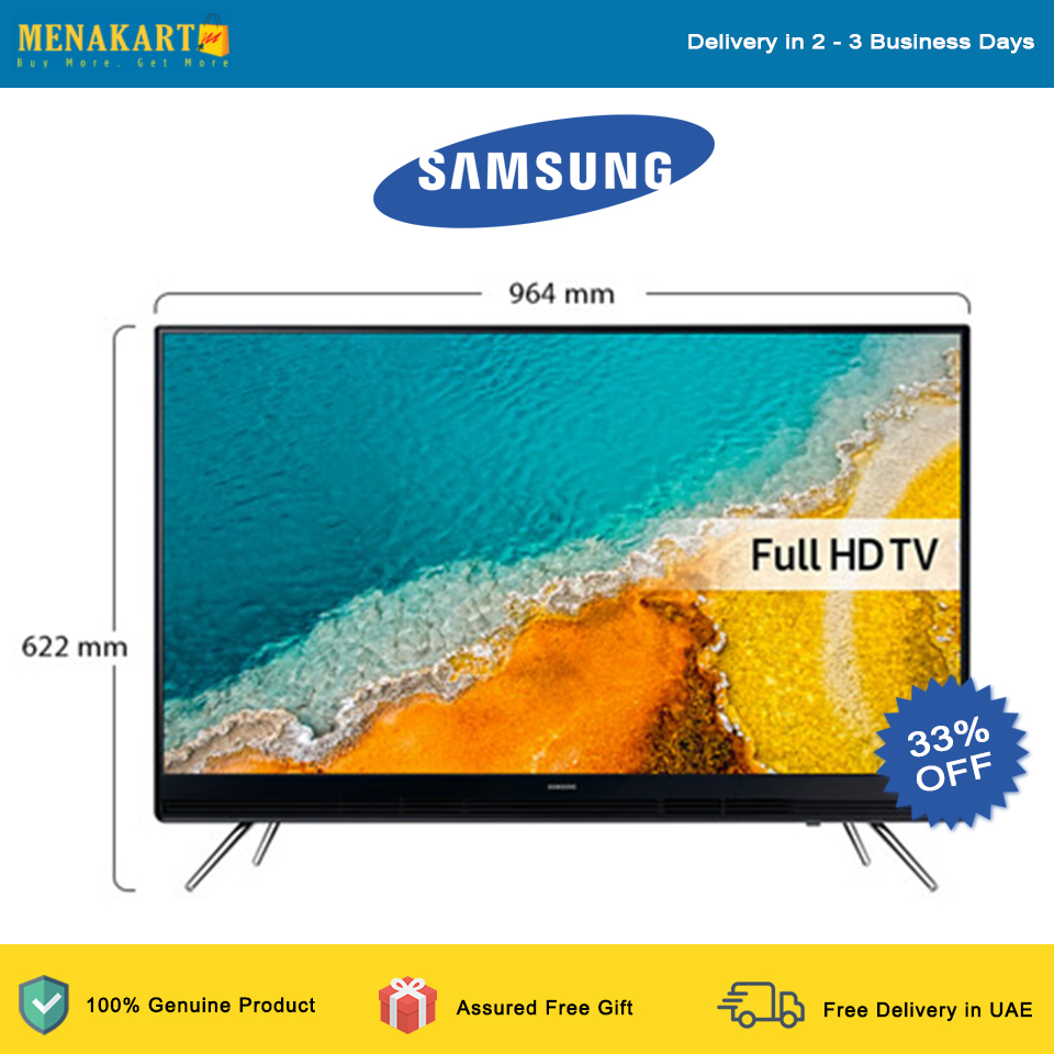 Led Online Shop Online Shopping In Dubai Buy Samsung 40 Inch Full Hd Led Tv
