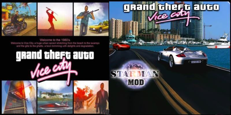 free download full pc games 2010 gta vice city