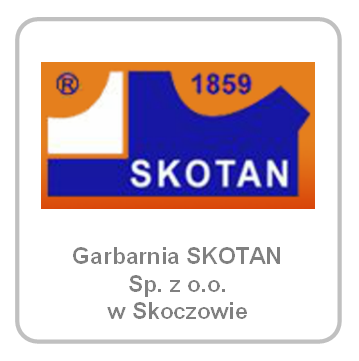 http://www.skotan.com.pl/