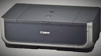 Descargar Driver impresora Canon Pixma iP4300 Gratis