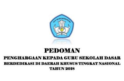 Download Pedoman Gurdasus Tahun 2018 Format Pdf