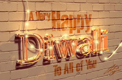 Happy Diwali Image 2016