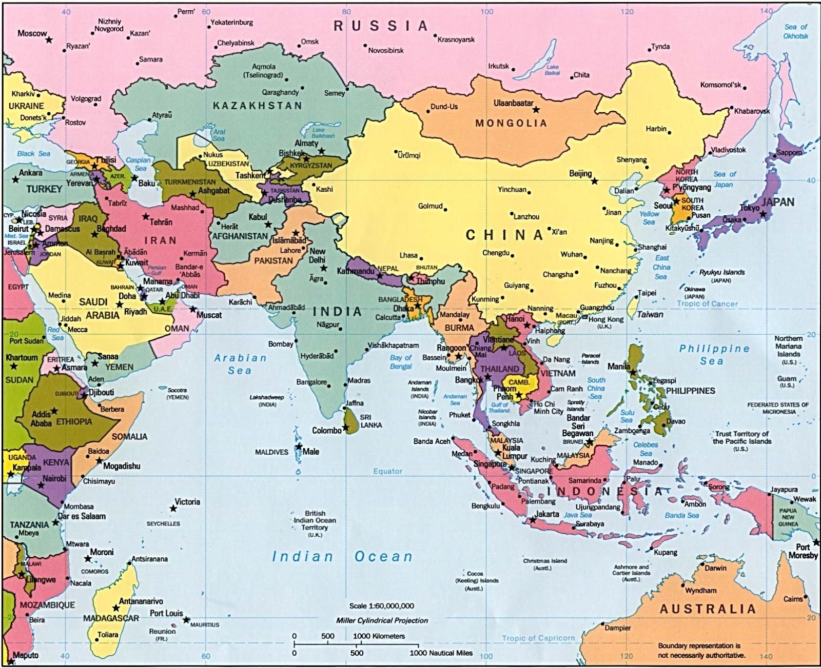 Karte As