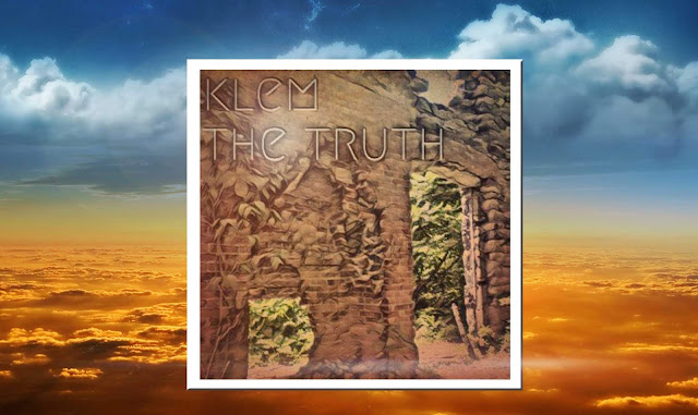 "Beatmaker, KLEM releases new-age conscious rap song ""THE TRUTH"" ft. RINO [INTERVIEW INCLUDED]"