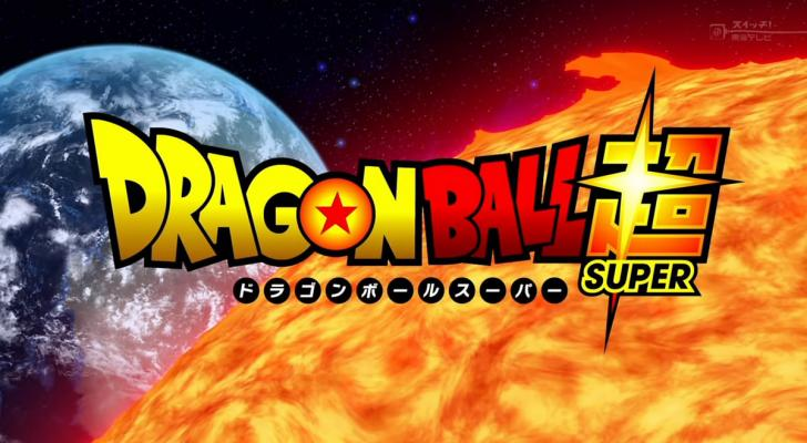 Dragon Ball Super Episode 01-131 BATCH Subtitle Indonesia
