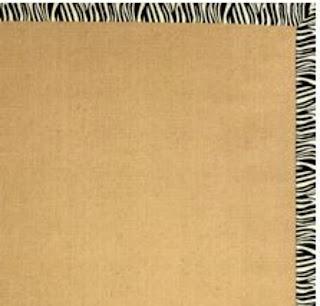 CAD INTERIORS dining room makeover one room challenge flooring area rug natural fiber