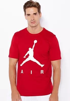 e5dc2c450 افضل ماركة ملابس رياضية افضل ملابس رياضية بيع ملابس رياضية سوق ملابس رياضية  شراء ملابس رياضية