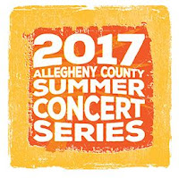 http://alleghenycounty.us/special-events/summer-concert-series.aspx