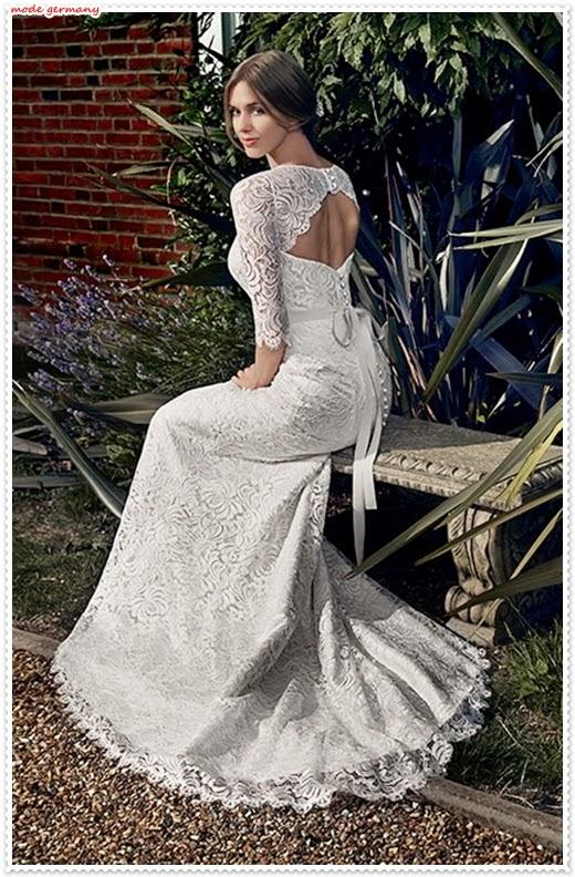 Vintage Kollektion 2014 von Suzanne Neville