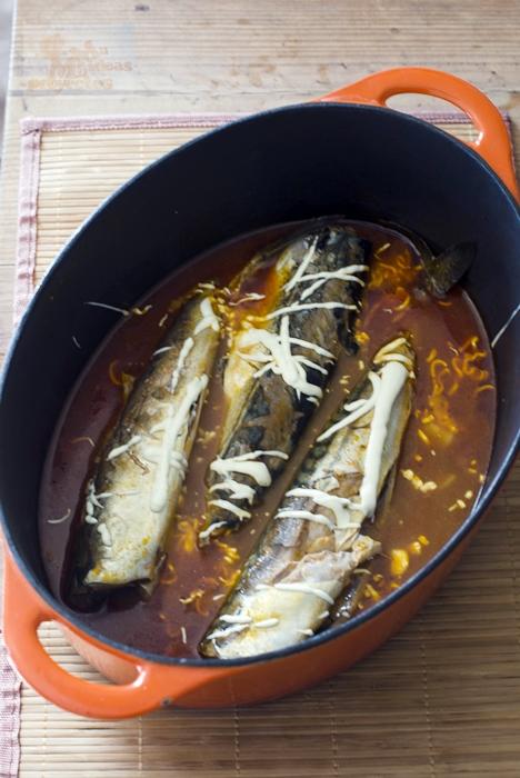 receta-suquet-caballa2