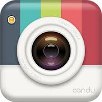 http://downloadprograms77.blogspot.com/2016/06/2016-download-candy-camera-candy-camera.html