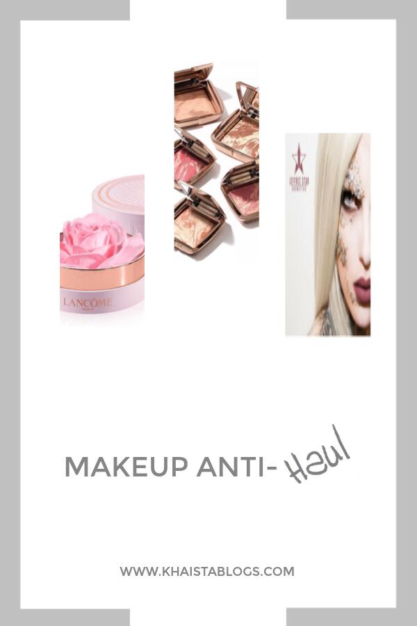 makeup-anti-haul-khaista-blogs