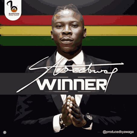 Did Stonebwoy Really Part Ways With Beats Dakay? Find Out The Truth Here!