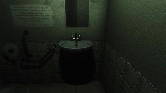 araya-pc-screenshot-www.ovagames.com-2