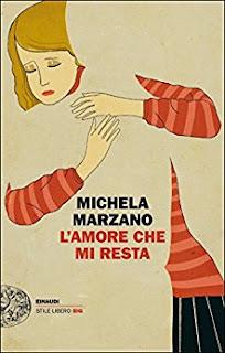 L'Amore Che Mi Resta (Einaudi. Stile Libero Big) PDF