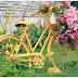 Διακόσμηση κήπου για στιγμές διασκέδασης, χαλάρωσης και ξεγνοιασιάς