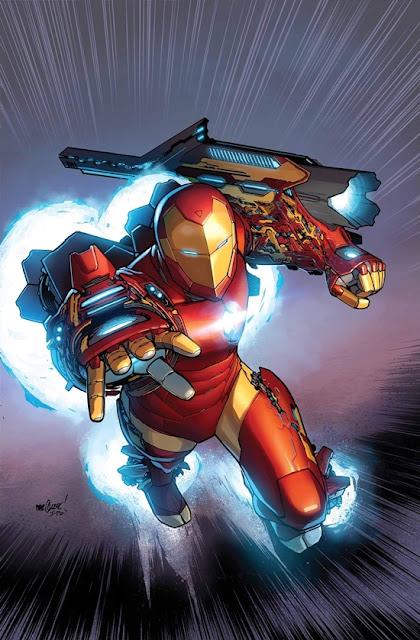 Ver Iron Man 3 Online Espanol Castellano Gratis - laysonpelicula
