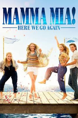 The equalizer 2 imdb مترجم full movie online watch free hd