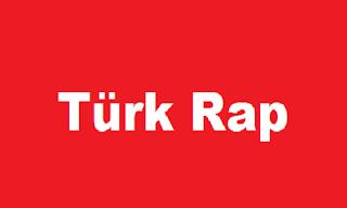 Dinlediğim Türk Rapçiler Listesi