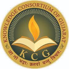KCG Jobs