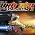 طريقة تحميل لعبة Euro Truck Simulator 2 v1.26.2.0 Incl 47 DLC